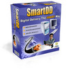 Digital Delivery Software - Smart DD Digital Delivery Light