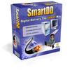 Thumbnail Digital Delivery Software - Smart DD Digital Delivery Light