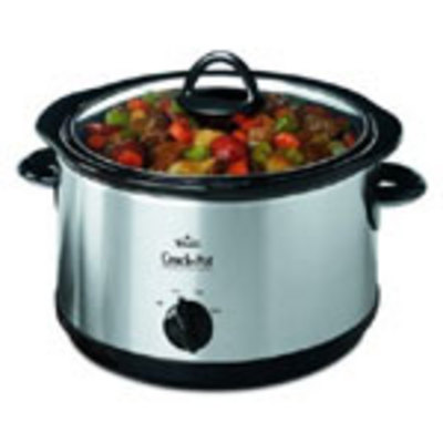 Product picture 480 Ultimate Crock Pot Recipes Ebook With Resell Rights !!